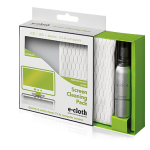 Screen Cleaning Pack 205598