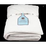 Luxury Bath Towel 205857