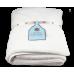 Полотенце Luxury Bath Towel