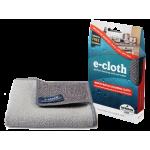 Non-Scratch Scouring Cloth 204164