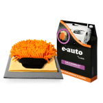 Car Cleaning Kit 204683