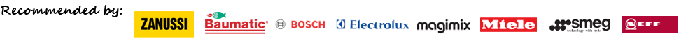 e-cloth рекомендовано